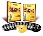 singing success program