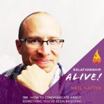 155: How to Communicate about Something You've Been Avoiding