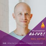 248: What Are Your Rights in a Healthy Relationship?